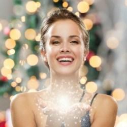 holiday-beauty-tips