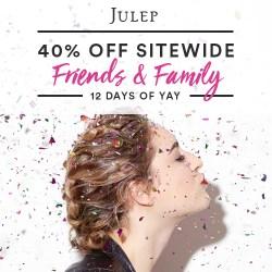julep-coupon-code