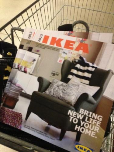 Ikea Feb 2013 (1)