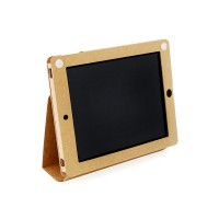 ipad_case_front_standing_web_photo