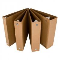 rebinder-recycled-binder-rbcr