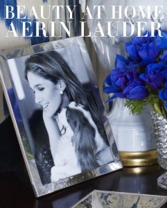 Aerin Lauder