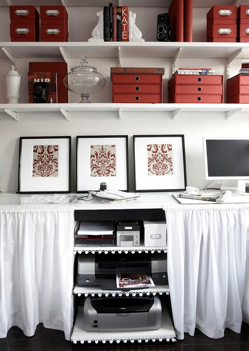 Office2-BHG