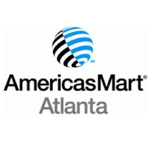 AmericasmartAtlanta-Logo