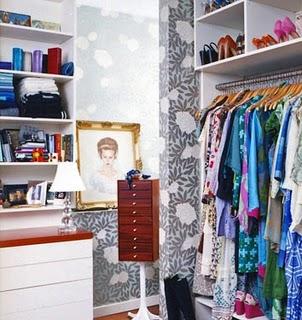 closet-wallpaper-domino