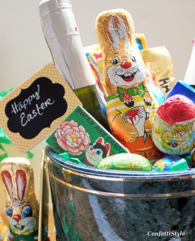 Custom Easter Basket by ConfettiStyle (20) copy