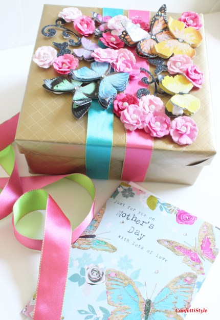 Mother's Day Giftwrap2