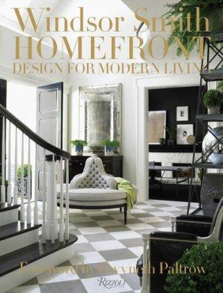 Windsor Smith HomeFront