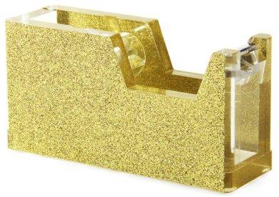 Glitter Tape Dispenser