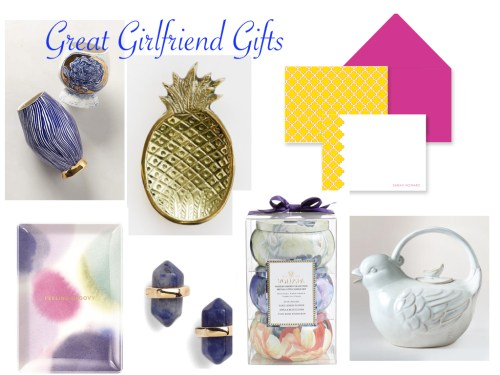 Girlfriend Gifts.001