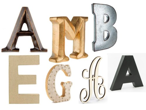 Typography Letters.001