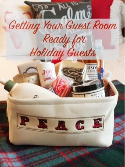 Guest Room Ready.001.jpeg.001.jpeg.002