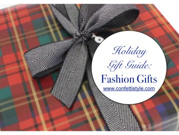 HOLIDAY GIFT GUIDE 2016.002