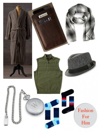 Holiday Gift Guide--Fashion Gifts for Him and Her.002.jpeg.002