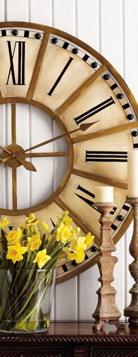 Large Clock5