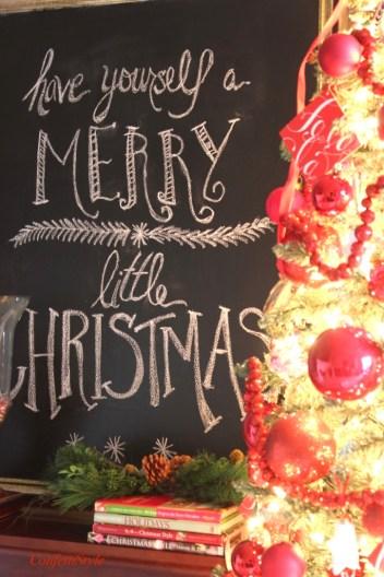 Christmas 2015-17