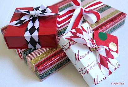Christmas Giftwrap 2015-3