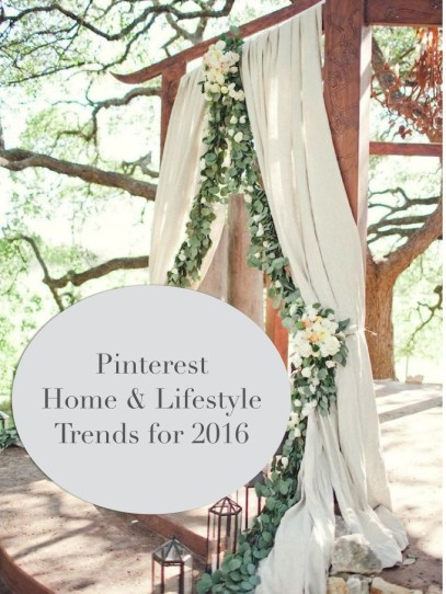 Pinterest Home and Lifestyle Trends.001