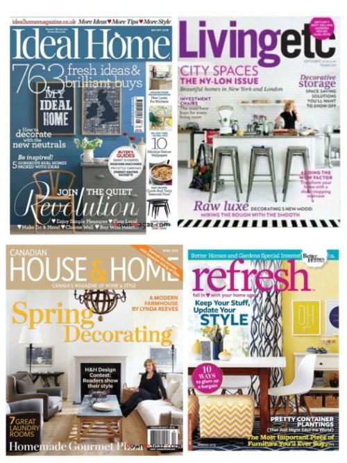 Design Magazines.003