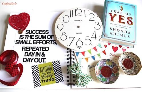Jan 2016 Inspiration Notebook3