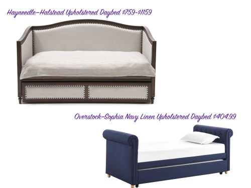 Daybeds.003