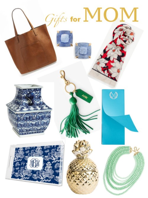 Mother's Day Gift Guide 2016.001