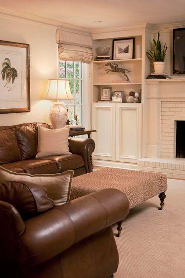 Laura Ramsey, interior designer, home design vignettes,