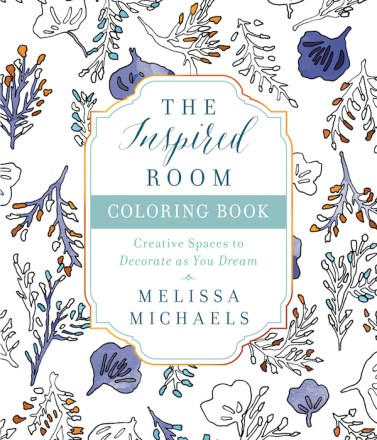 The-Inspired-Room-Coloring-Book-Creative-Spaces-to-Decorate-and-Dream-Home-and-Decor-Coloring-Bookjpg