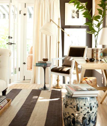 House Beautiful HD #42 1108_AN_HouseBeautiful