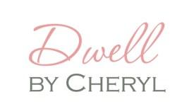 dwell-by-cheryl