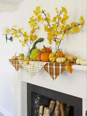 fall-leaf-decor6