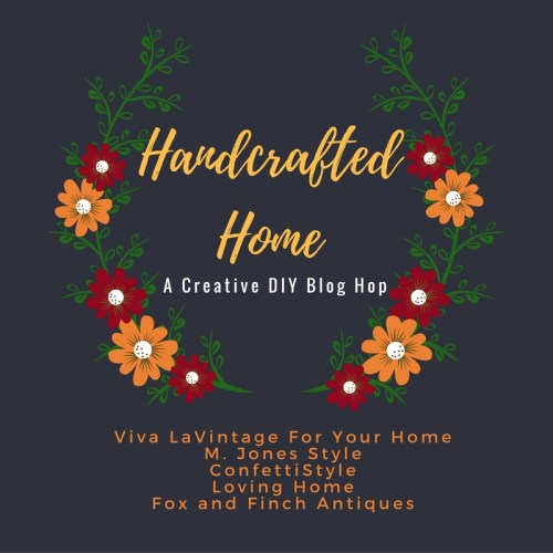 a-crafty-diy-blog-hop