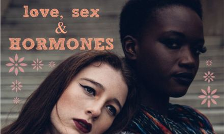 How do Hormones Affect Your Body and Sex?