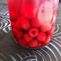 vin rosé framboises4