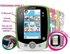 leappad_2__customisable