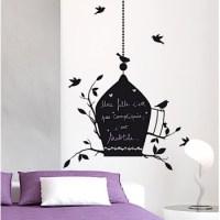 stickers-ardoise-cage-a-oiseaux