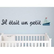 stickers-petit-navire