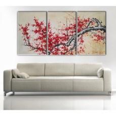 tableau-arbre-cerisier