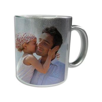 mug-photo-argente-dore
