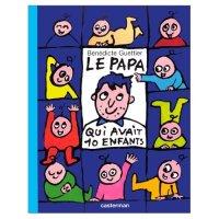 le_papa_qui_avait_10_enfants