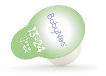 capsule-babynes-13-24-mois_1