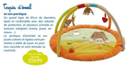 Auchan_baby1