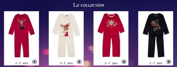 pyjamas reveurs2