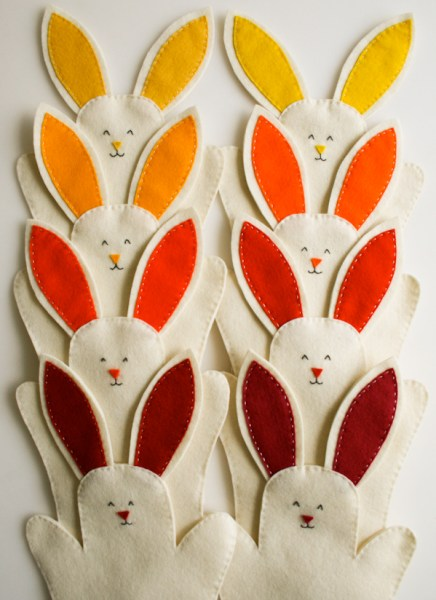 bunny%20puppets%20600-4