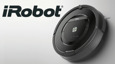 iRobot-800-Hero-copy