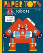 robots-10844-160-2000