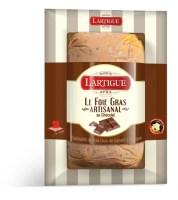 specialite-foie-gras-de-canard-au-chocolat