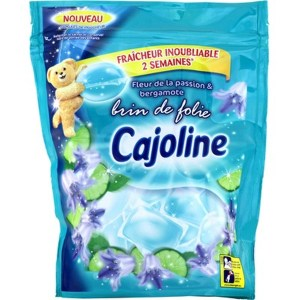 adoucissant-fleur-de-la-passion---bergamote-cajoline-_4359921_8712561038089