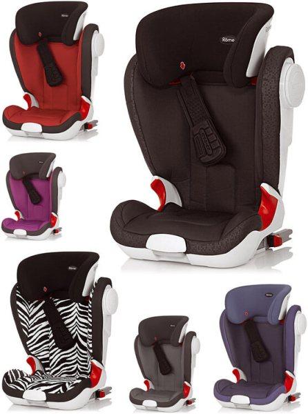 Britax-Roemer-Kidfix-XP-SICT-child-car-seat.6522a