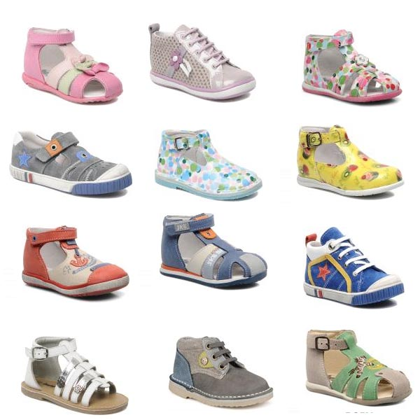 Chaussures-Bopy-